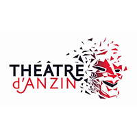 LOGO-ANZIN-theatre