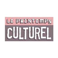 logo-printemps-culturel