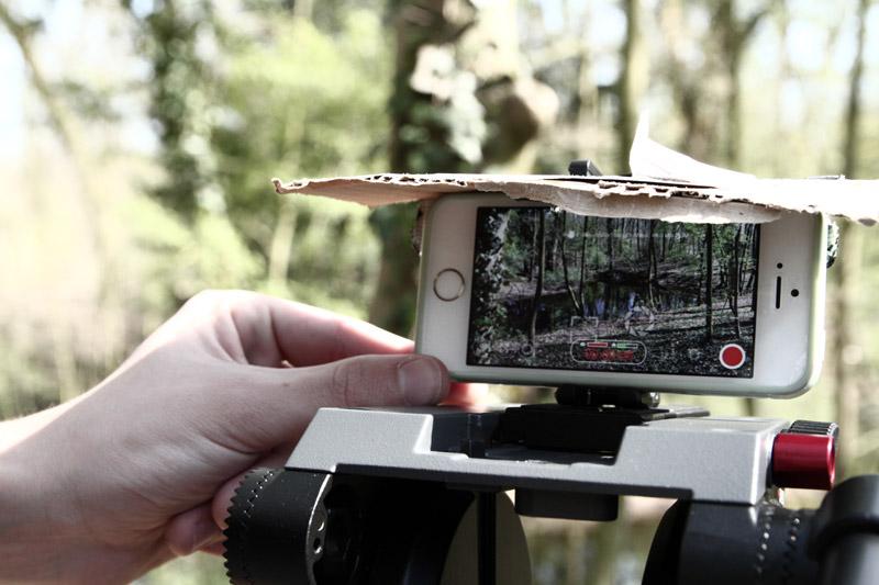 videos-et-smarthphones