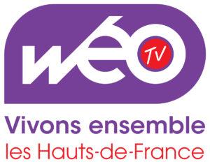 WEO - Vivons ensemble les Hauts-de-France